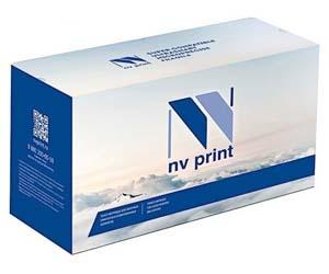 NV Print, НВ Принт
