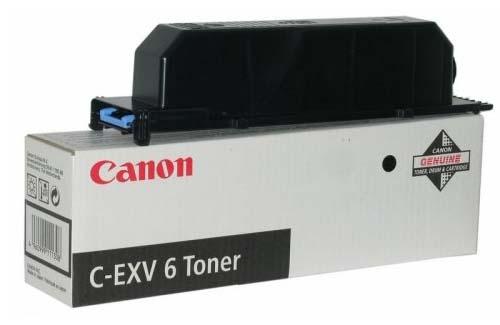 C-EXV6
