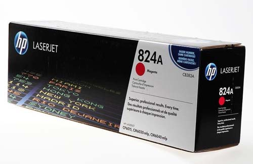 CB383A