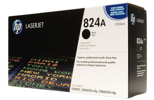 CB384A