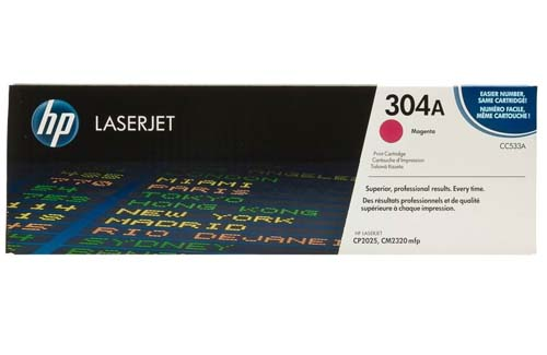 CC533A