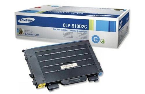 CLP-510D2C