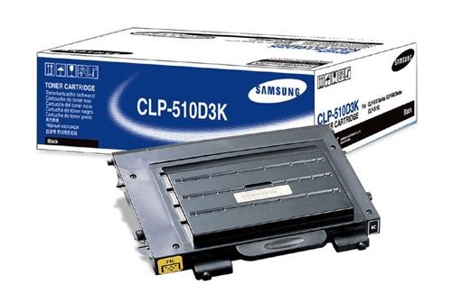 CLP-510D3K