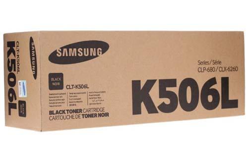 CLT-K506L