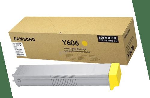 CLT-Y606S