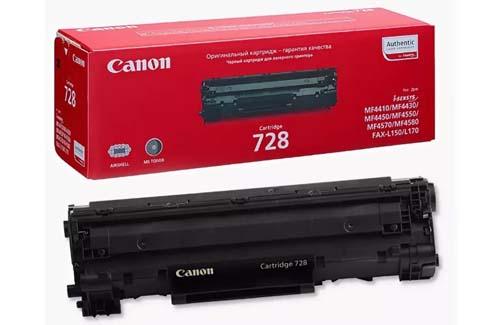 Cartridge-728