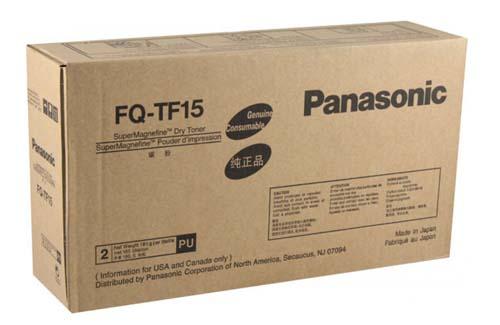 FQ-TF15