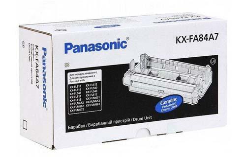 KX-FA84A