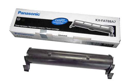 KX-FAT88A