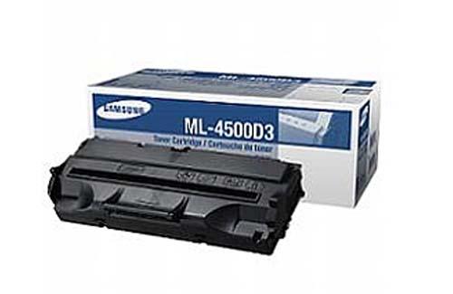 ML-4500D3