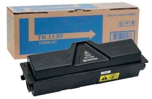 TK-1130