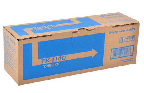 TK-1140