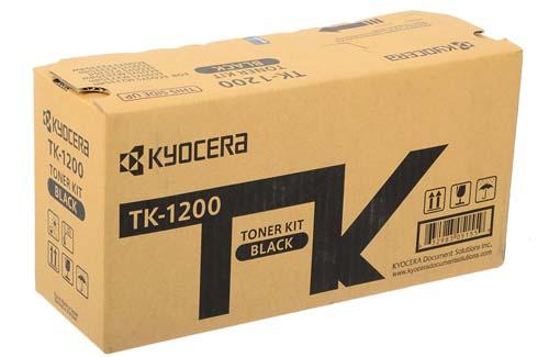 TK-1200