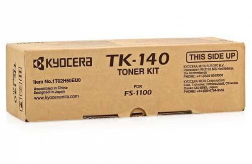 TK-140