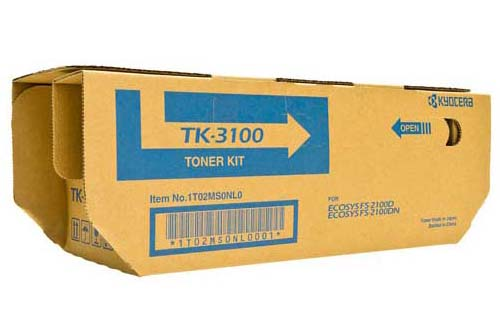 TK-3100