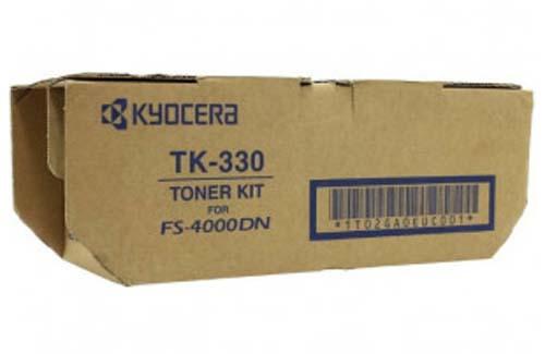 TK-330