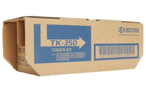 TK-350