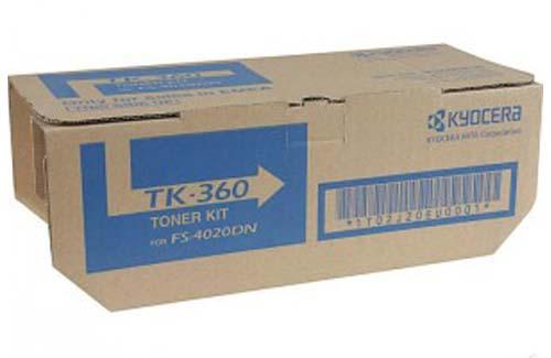 TK-360