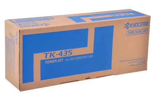 TK-435