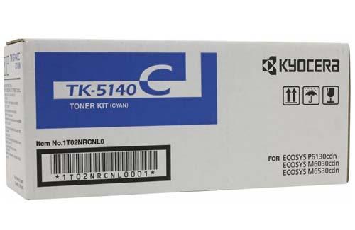 TK-5140C