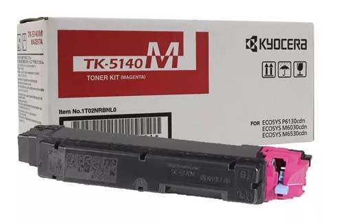 TK-5140M
