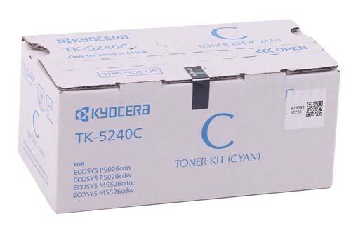 TK-5240C