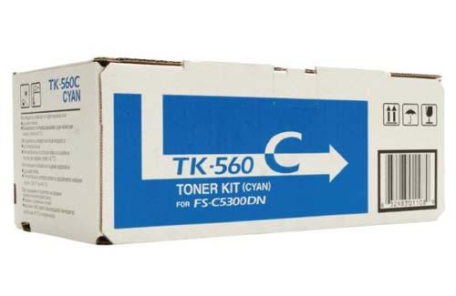 TK-560C
