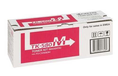 TK-580M