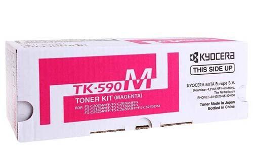 TK-590M
