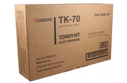 TK-70