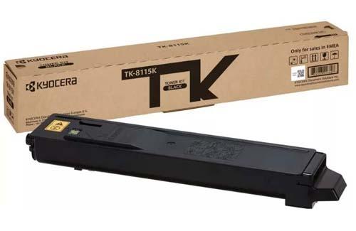 TK-8115K