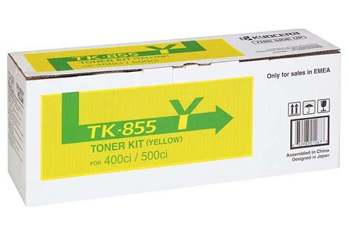 TK-855Y