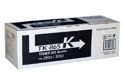 TK-865K