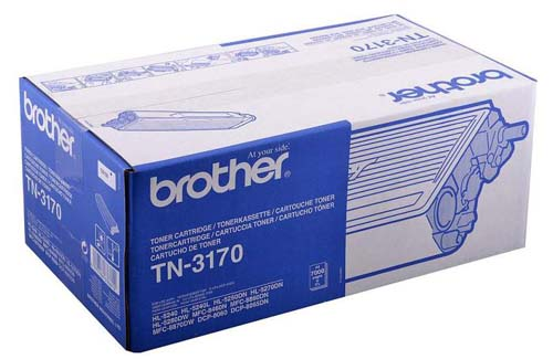 TN-3170