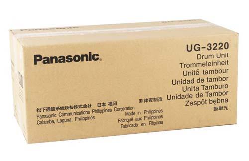 UG-3220